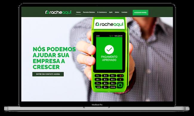 slide3-racheaqui