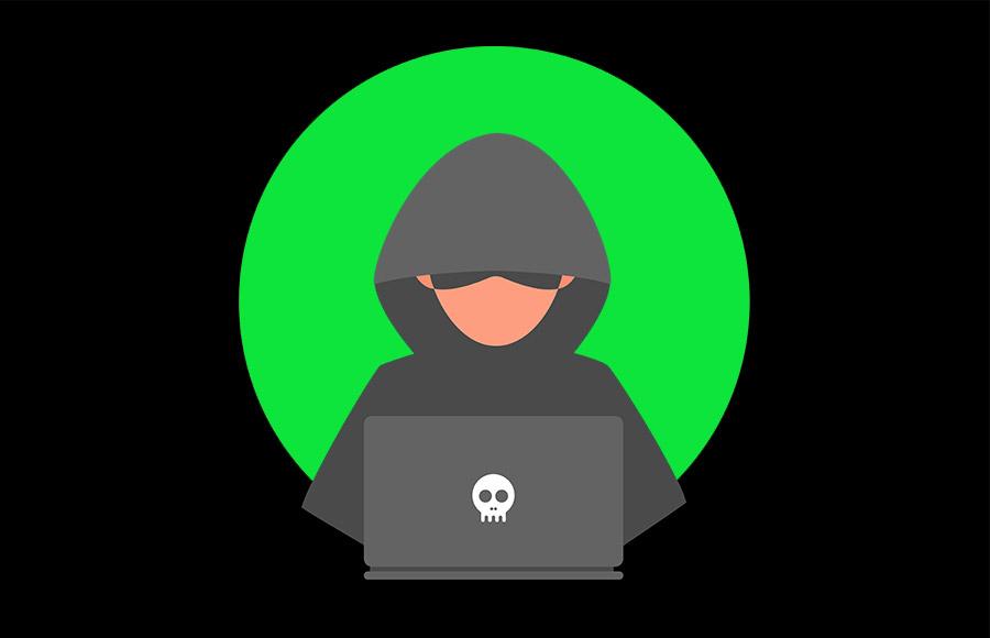 Qual o risco de usar plugins e temas piratas (nulled)?