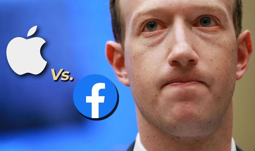 iOS 14 e Facebook: como seremos afetados?