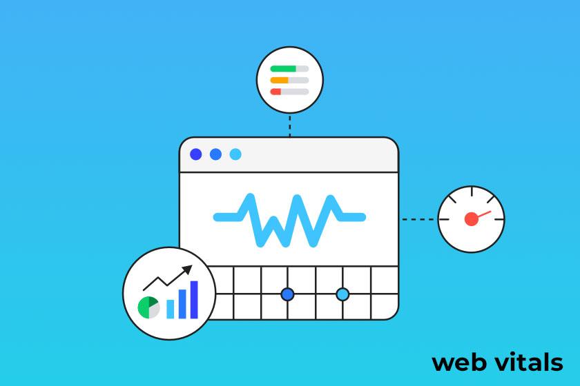 O que é Web Vitals? É importante em 2021?