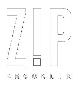Zip Brooklin