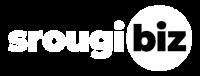 srougibiz-logo
